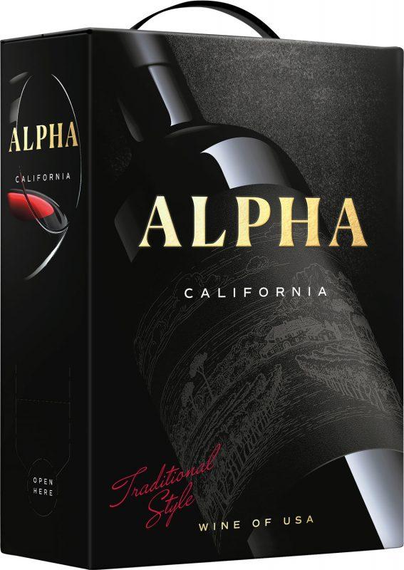 ALPHA_Systemboaget_210427_webb-567x800