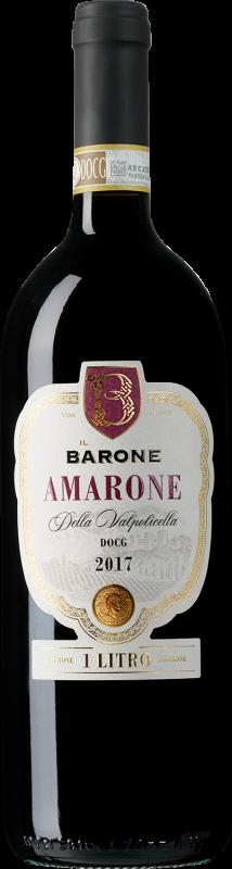 Il Barone Amarone