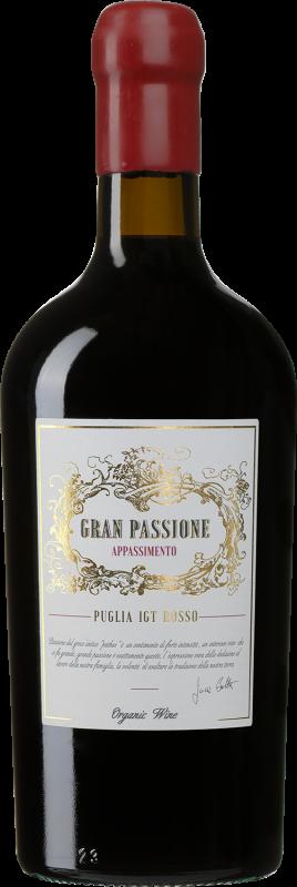 Gran_passione_appassimento-268x800
