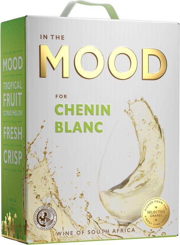 In-the-Mood-Chenin-Blanc_web-588x800