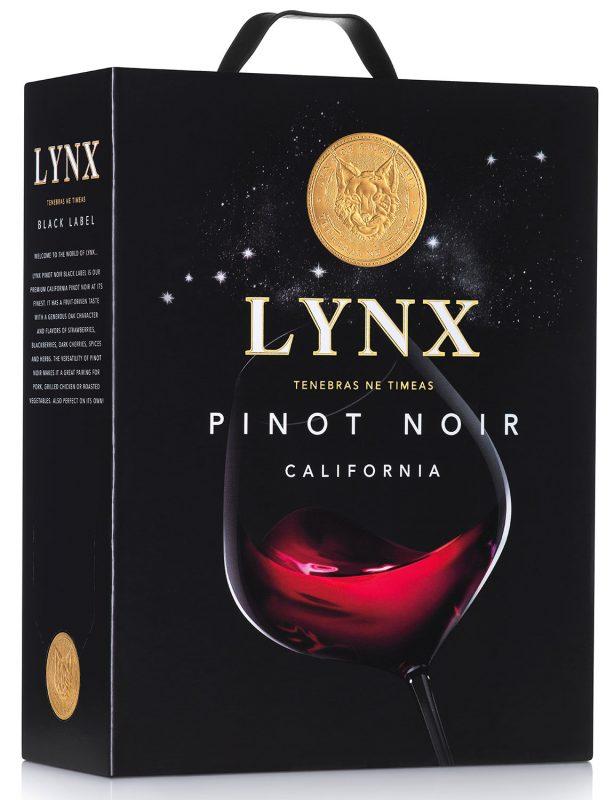 Lynx-Pinot-Noir-BiB_hemsidsa-614x800