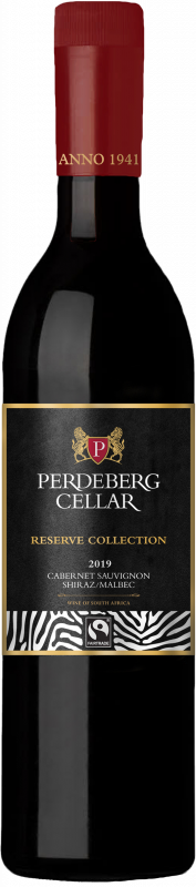 Perdeberg Cellar Reserve Collection