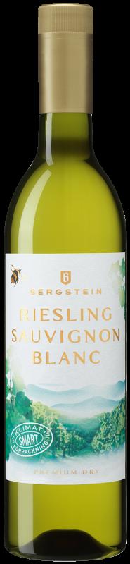 bergstein-riesling-pet_hemsida