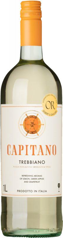 capitano_bianco_7447501_webb-214x800