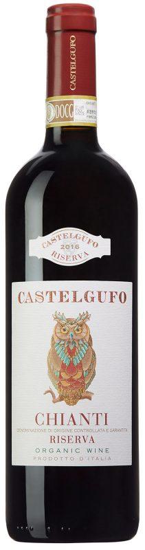 castelgufo-riserva_hemsida-211x800