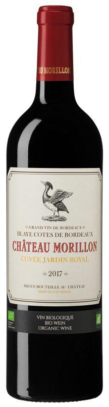 chateau-morillon_hemsida-216x800