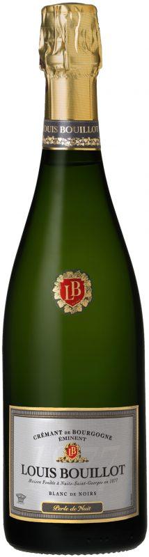 cremant-de-bourgogne-perle-de-nuit-brut-214x800