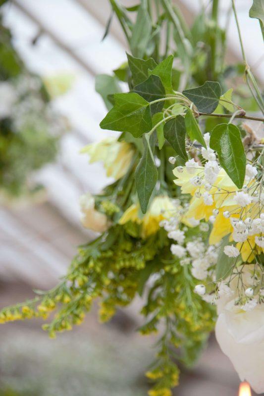 hållbara-blommor-533x800