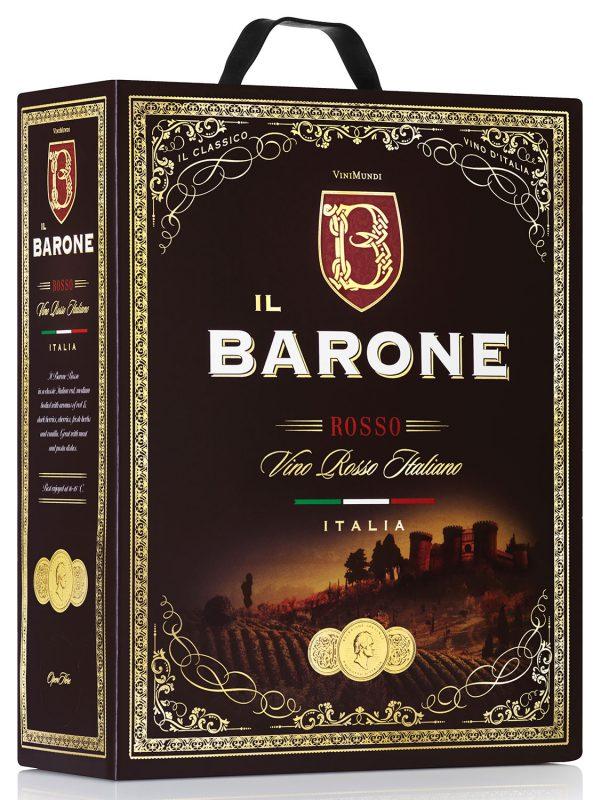 il-barone-bib_hemsida-593x800