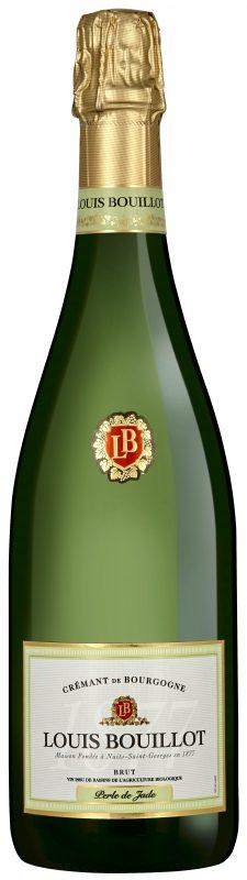 louis-bouillot-perle-de-jade-225x800