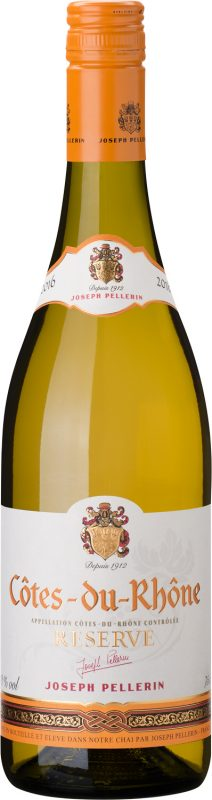 pellerin-cotes-du-rhone-blanc-76602-web-212x800