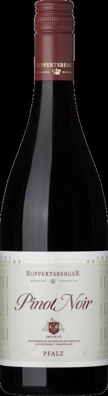 ruppertsberger-imperial-pinot-noir-2974-fri-219x800