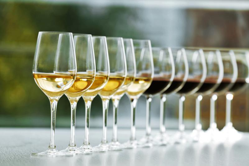 vinprovning premiumprovning